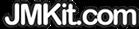JMKit.com