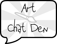 Art Chat Den