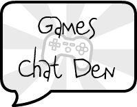 Games Chat Den