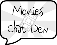 Movies Chat Den
