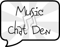 Music Chat Den