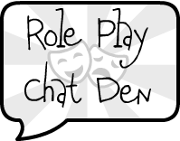 RolePlay Chat Den