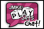 PlaySets Chat